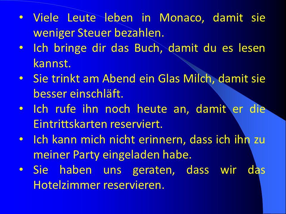 Použitá literatura: DUSILOVÁ, Doris a kol.Sprechen Sie Deutsch.
