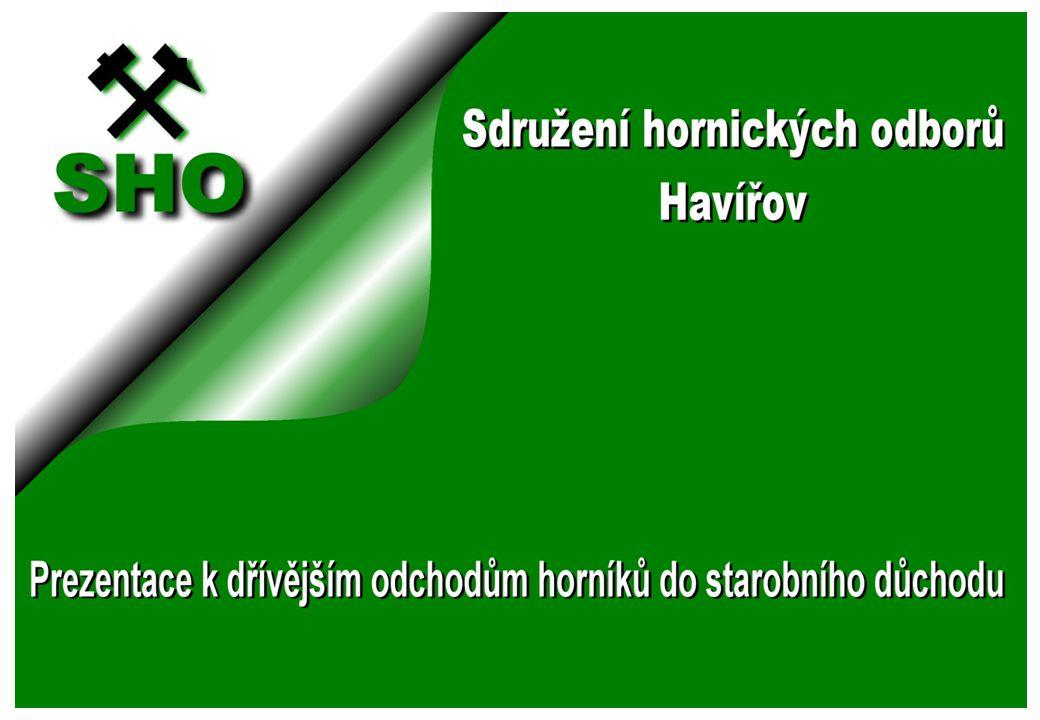18.4.2015Zpracoval: Ing. Jaromír Pytlík