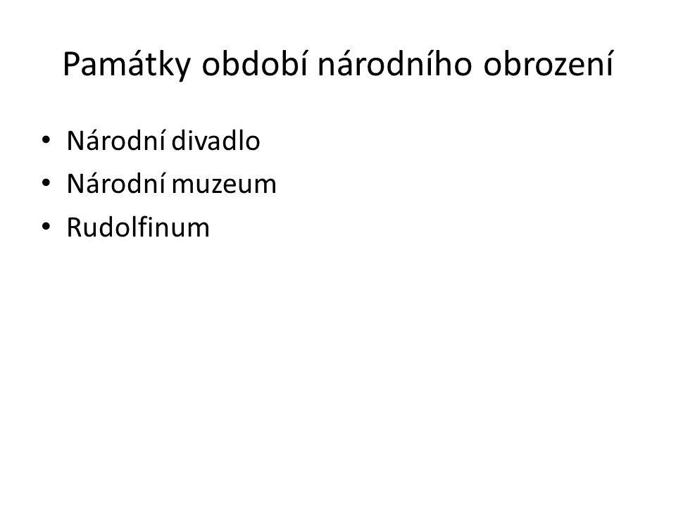 Národní divadlo Staré Město http://cs.wikipedia.org/wiki/Soubor:Praha_2005-09-20_n%C3%A1rodn%C3%AD_divadlo.jpg
