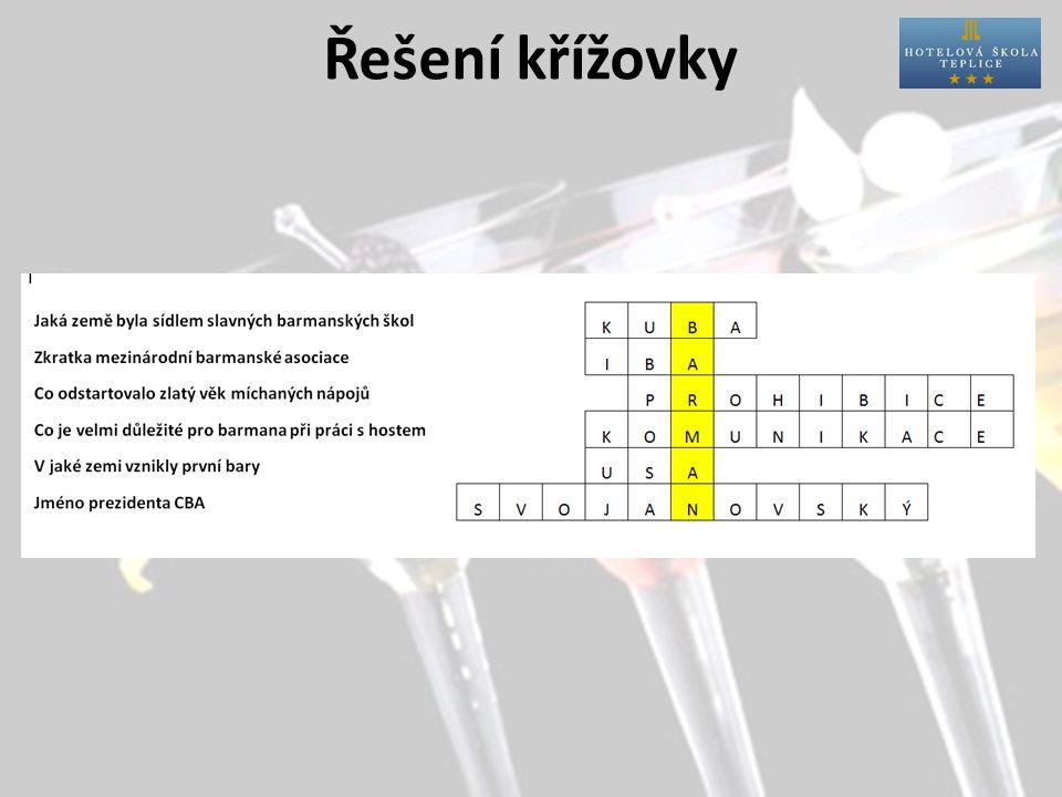 Zdroje Literatura:BAR, Alexander Mikšovic, ISBN 978-80-254-3983-3 Obrázky:v každém obrázku je hypertextový odkaz na jeho zdroj Pozadí:http://www.fortix.cz/akce/http://www.fortix.cz/akce/