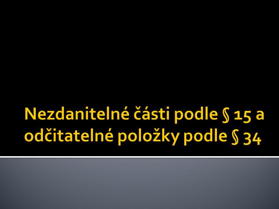 Označení materiálu : VY_32_INOVACE_EKO_1114Ročník:4.