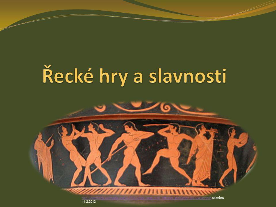 http://commons.wikimedia.org/wiki/File:Greek_vase_with_different_sportsmen.jpg?uselang=cshttp://commons.wikimedia.org/wiki/File:Greek_vase_with_differ