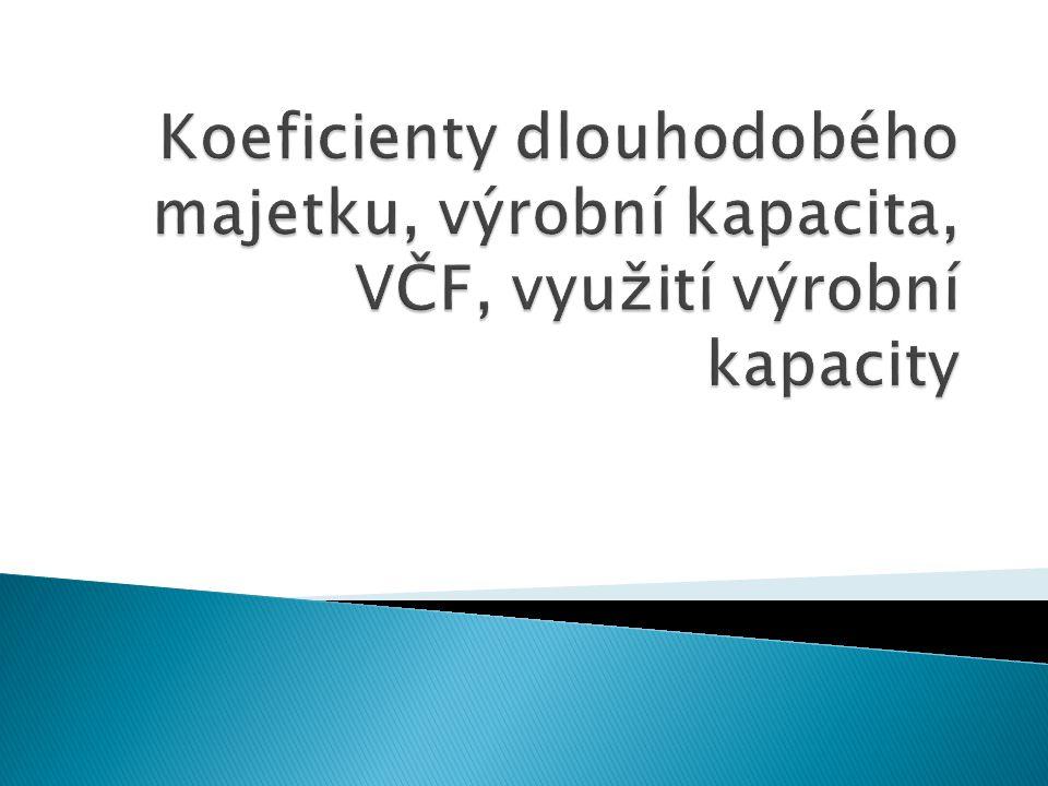 Označení materiálu : VY_32_INOVACE_EKO_1300Ročník: 2.