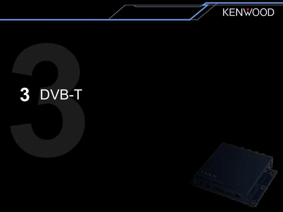 3 DVB-T 3