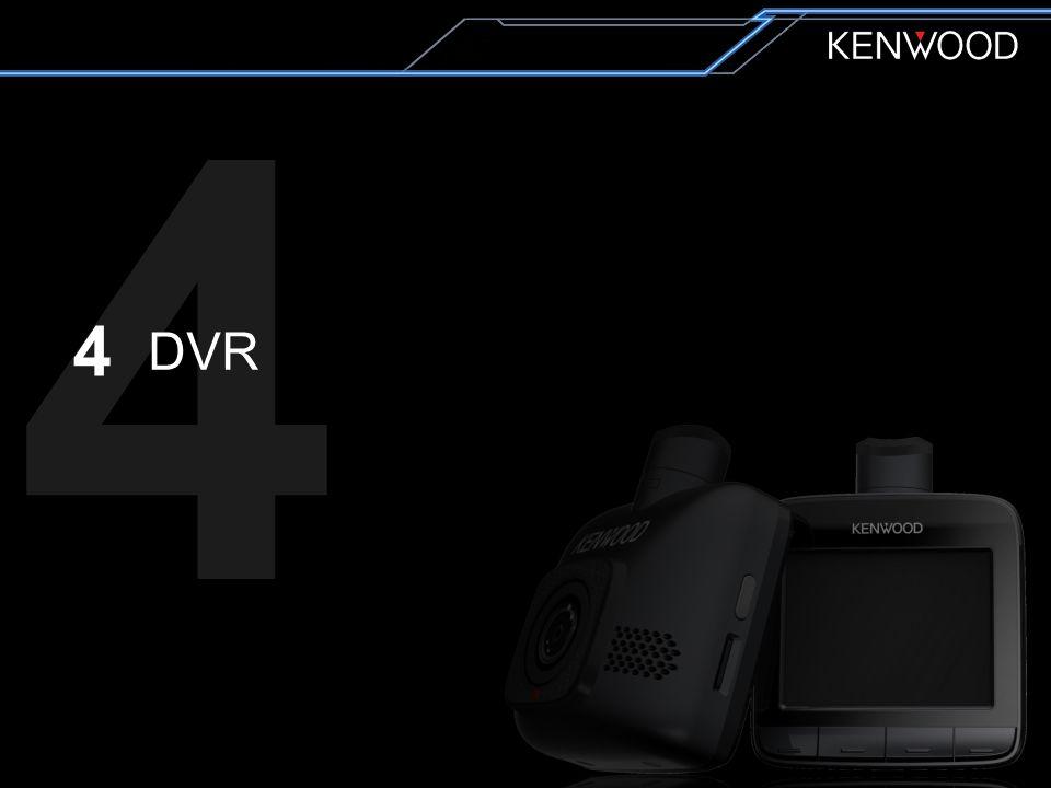 4 DVR 4