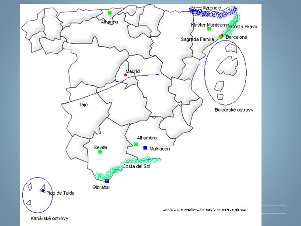 Sagrada Familia http://upload.wikimedia.org/wikipedia/commons/e/ee/Sagrada_Familia_01.jpg