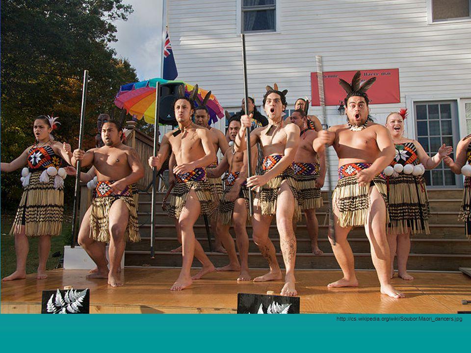http://cs.wikipedia.org/wiki/Soubor:Maori_dancers.jpg