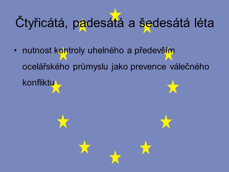 Euro 1999 - státy Beneluxu, Finsko, Francie, Irsko, Itálie, Německo, Portugalsko, Rakousko, Španělsko 2001 – Řecko 2002 do oběhu 2007 - Slovinsko