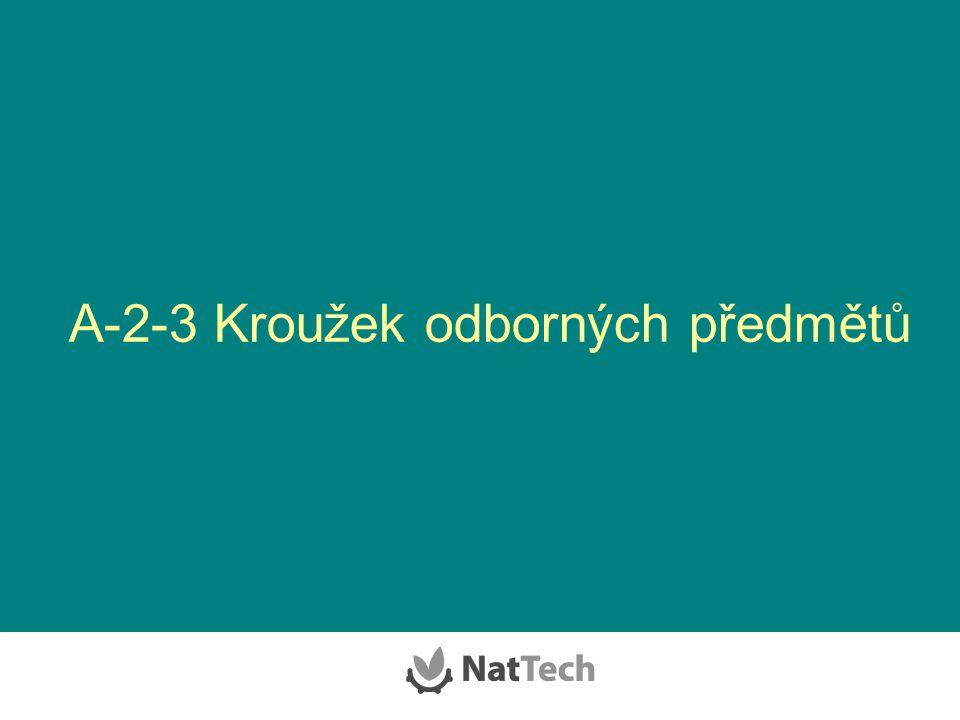 ZŠ Opava, Riegrova 9.1.Exkurze do biologické laboratoře 16.1.