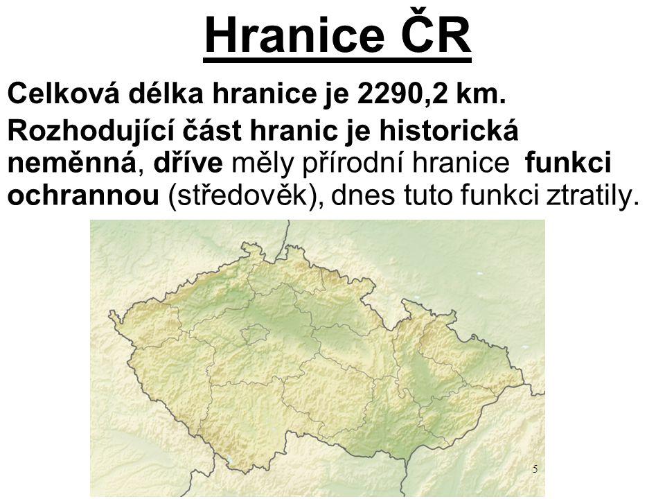 http://www.stream.cz/slavnedny/517938-28-zari-svatek-svateho-vaclava- den-ceske-statnosti