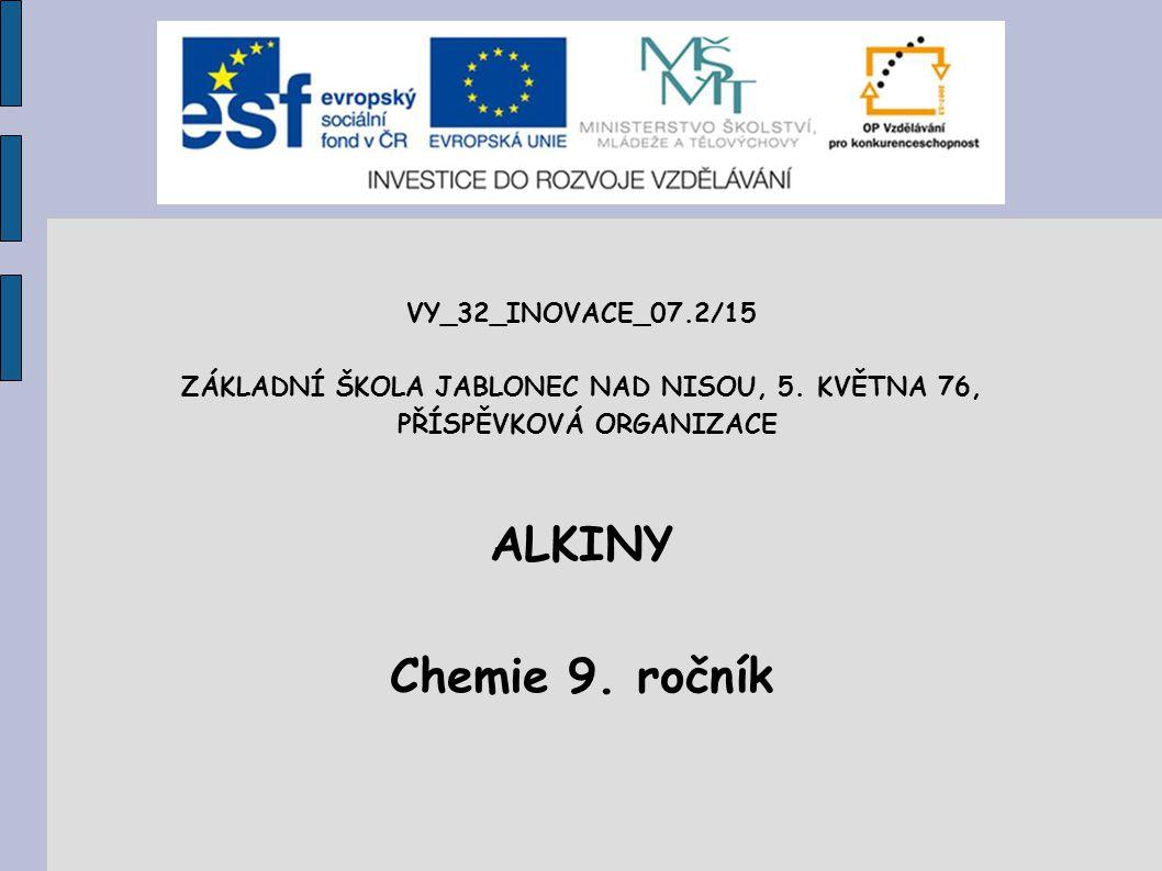 VY_32_INOVACE_07.2/15 ZÁKLADNÍ ŠKOLA JABLONEC NAD NISOU, 5.