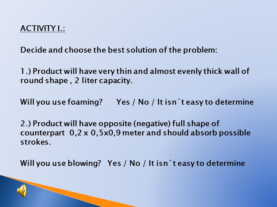 Summary: Extrusion is most often used for production of profiles with hollow inside as well.