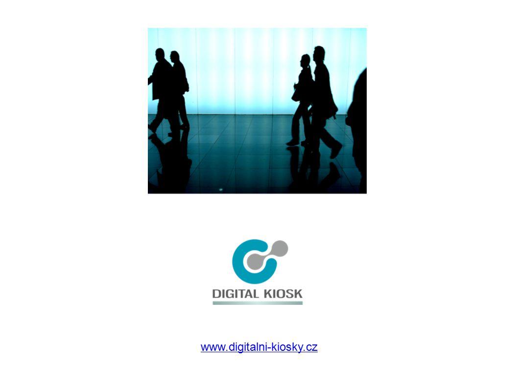 www.digitalni-kiosky.cz