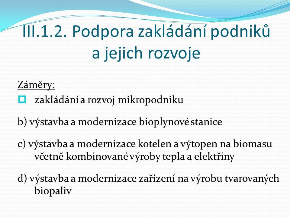 III.1.2.