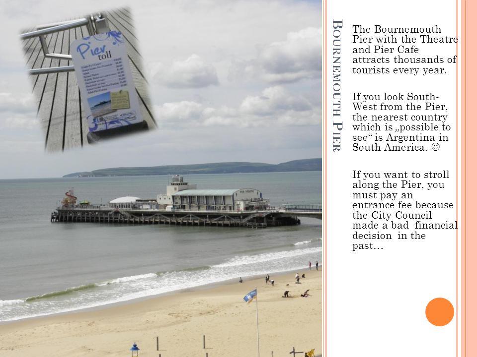 Sources: Informace o městě Bournemouth byly získány během čtrnáctidenního pobytu v této lokalitě Informace o Russell-Cottes Art Gallery and Museum byly získány z výkladu průvodkyně při osobní návštěvě muzea AUTOR NEUVEDEN.