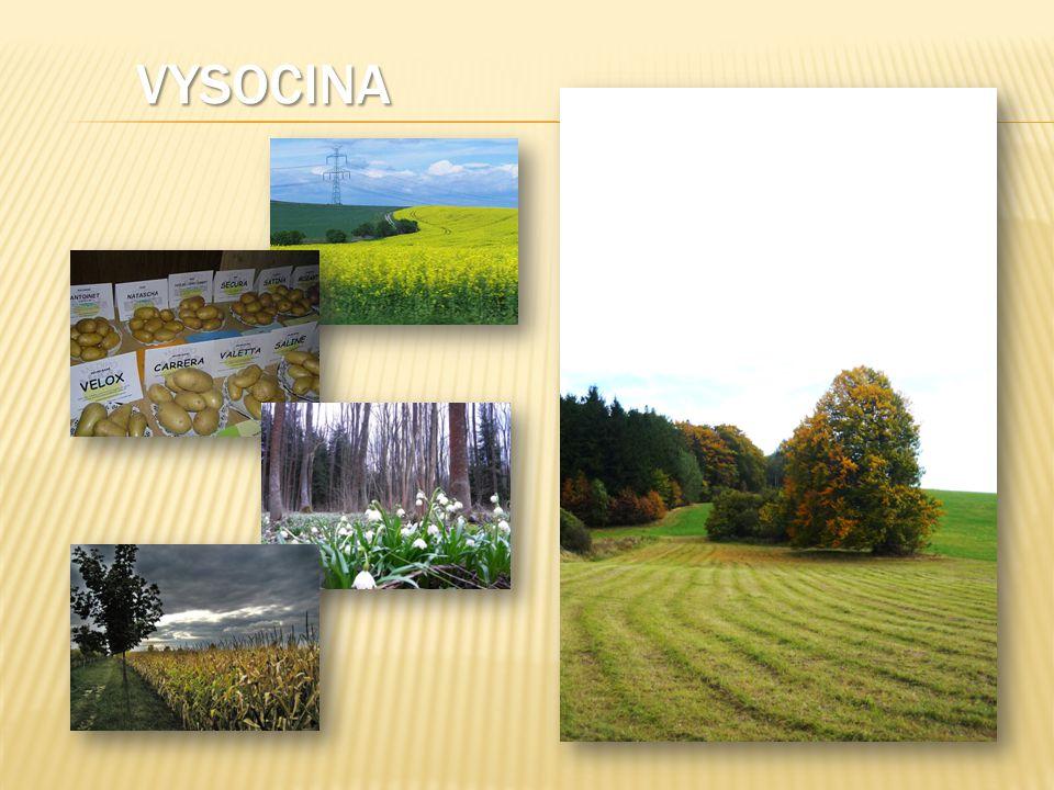 20062014 Farms9634 269 Organic farmland6 %15 %