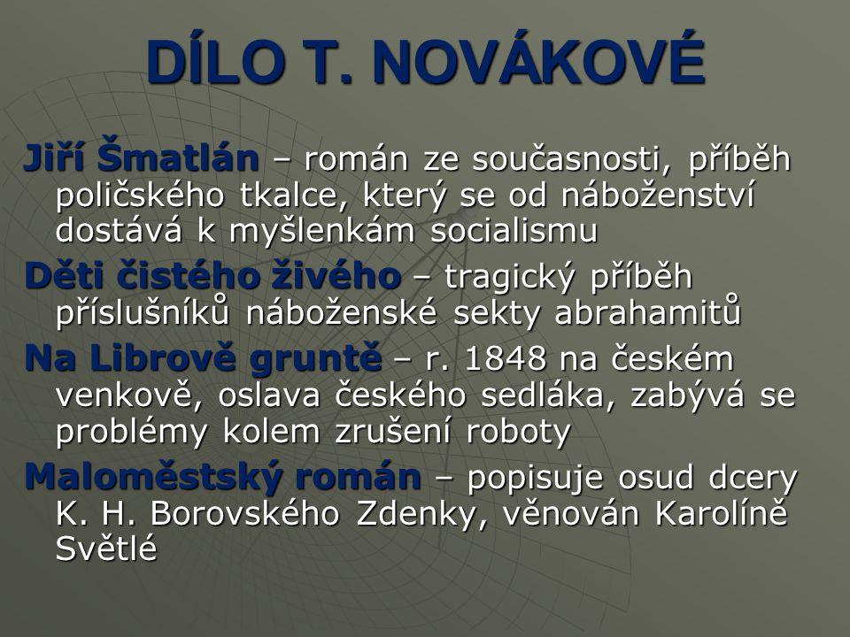 ANTAL STAŠEK (1843 – 1931) -s-s-s-spisovatel a právník -v-v-v-vlastním jménem Antonín Zeman -n-n-n-narodil se ve Zlaté Olešnici jako syn písmáka, měl 9 sourozenců -v-v-v-vystudoval gymnázium v Jičíně a v Krakově, později práva v Praze a v Krakově -b-b-b-během studia učil na českém dívčím ústavu češtinu a dějepis -v-v-v-v letech 1874–1875 působil v Petrohradu jako soukromý vychovatel -o-o-o-od r.