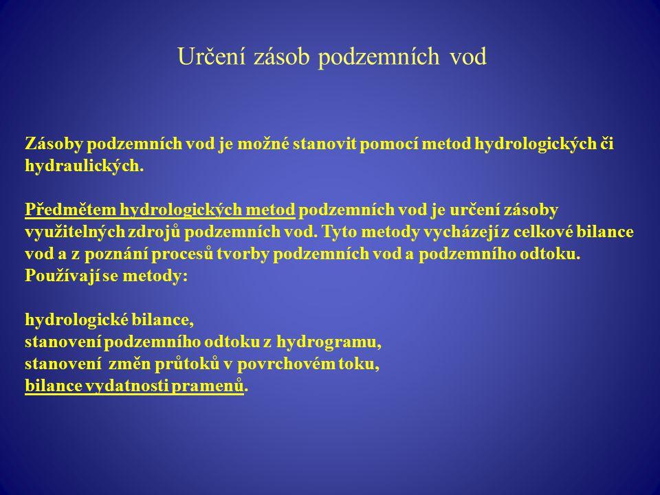 vodovody pro veřejnou potřebu 2005 – 2011 ČR
