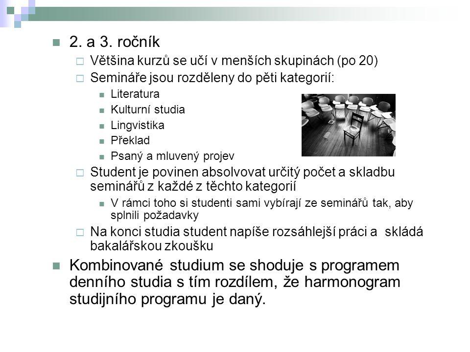 2.a 3.