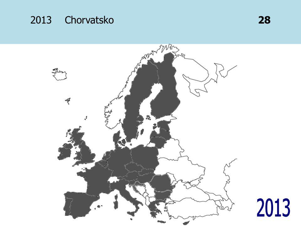 2013 Chorvatsko 28