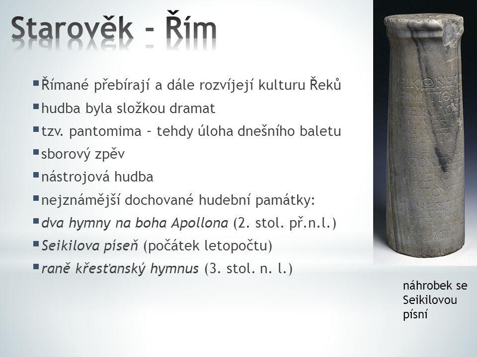  Obrázky:  Apollon.In: [online]. [cit. 2012-12-13].