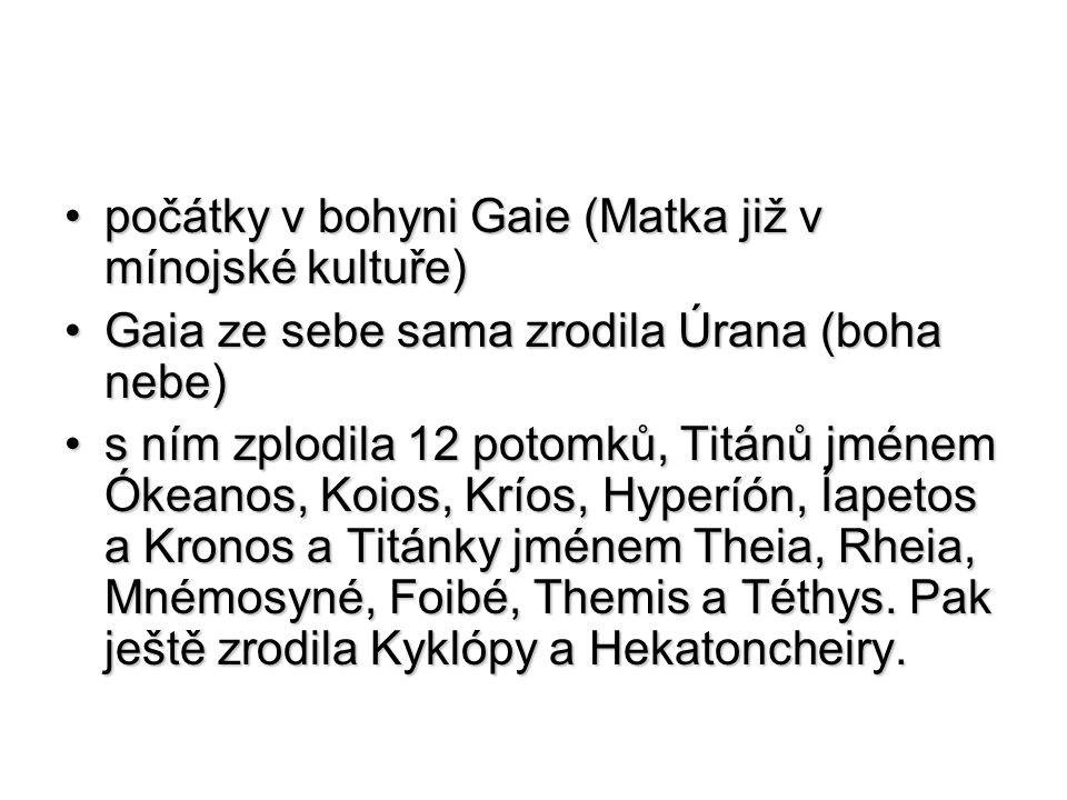Slované uctívali stromy i pramenySlované uctívali stromy i prameny byli velmi pohostinní, neexistovali např.