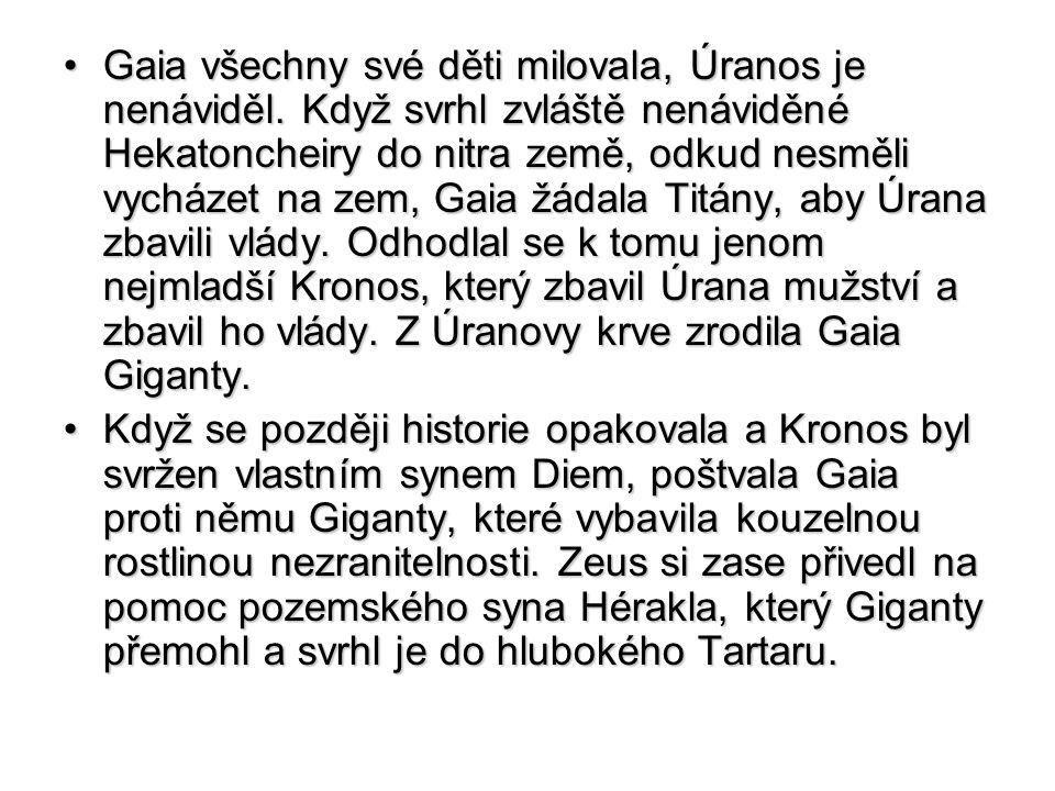 Slovanská mytologie dochovaných informací o skutečném původu Slovanů a jejich životě je velmi málodochovaných informací o skutečném původu Slovanů a jejich životě je velmi málo 1.