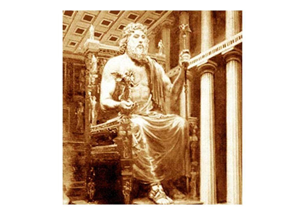 Apollón/Apollo – bůh světla, věštby, ochránce pořádku a života, ochraňoval lidi ve válkách, léčil nemoci, patronem umění a vůdce múz, trestal zloApollón/Apollo – bůh světla, věštby, ochránce pořádku a života, ochraňoval lidi ve válkách, léčil nemoci, patronem umění a vůdce múz, trestal zlo Áres/Mars – bůh války, nenáviděl řád (ten prý bránil ve válkách), nebyl oblíben mezi lidmi ani bohyÁres/Mars – bůh války, nenáviděl řád (ten prý bránil ve válkách), nebyl oblíben mezi lidmi ani bohy