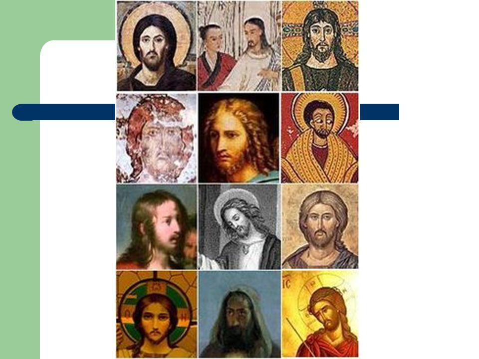 posvátné texty křesťanská bible (Starý a Nový zákon) Nový zákon – evangelia, Skutky apoštolů, dopisy apoštolů a Zjevení Janovo sepsáno ve 2.pol.