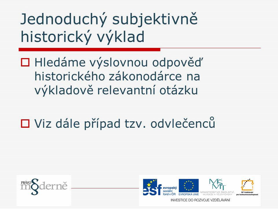 Projednávání NOZ Poslanec Jan BurešPoslanec Jan Bureš: Vážený pane předsedající, vážený pane ministře, kolegyně, kolegové, já bych se chtěl obrátit jenom s jedním dotazem na pana ministra.