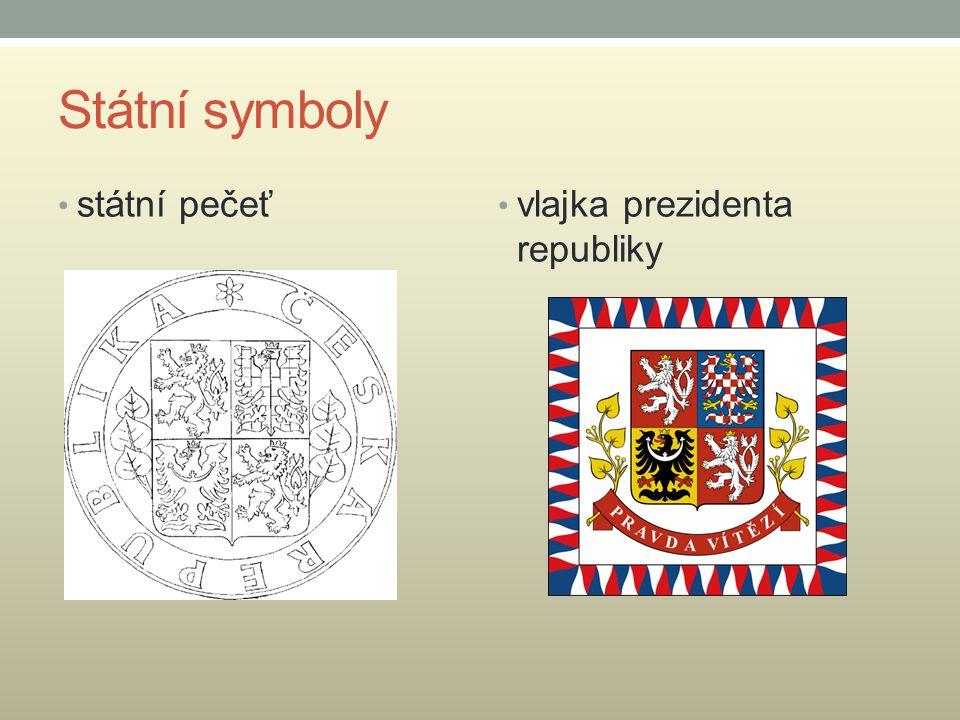 Národnostní menšiny příslušníkem národnostní menšiny je občan státu, který se hlásí k jiné než české společnosti a chce být příslušníkem národnostní menšiny příslušníci menšin mají stejná práva jako ostatní občané ČR práva jsou dána Ústavou ČR