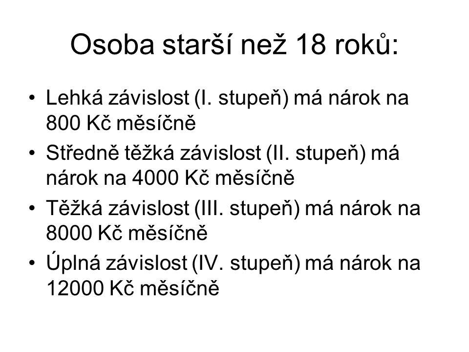Dodatek JUDr.Jan Hutař Čl. VIII Přechodná ustanovení zákona 347/2011Sb.