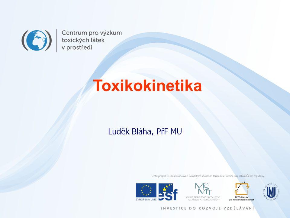AKVATIČTÍ ŽIVOČICHOVÉ - hlavním vylučovacím orgánem žábry (NH 3 ) + žluč (ledviny méně) ROSTLINY - ukládání ve vakuolách, vylučování plyných toxikantů EXKRECE - VYLUČOVÁNÍ