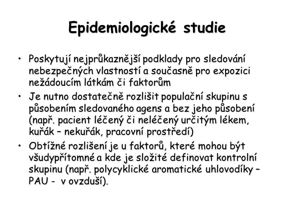 Co je to biomarker.