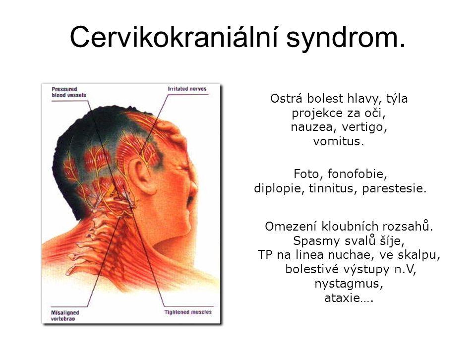 gentamicin erythromycin