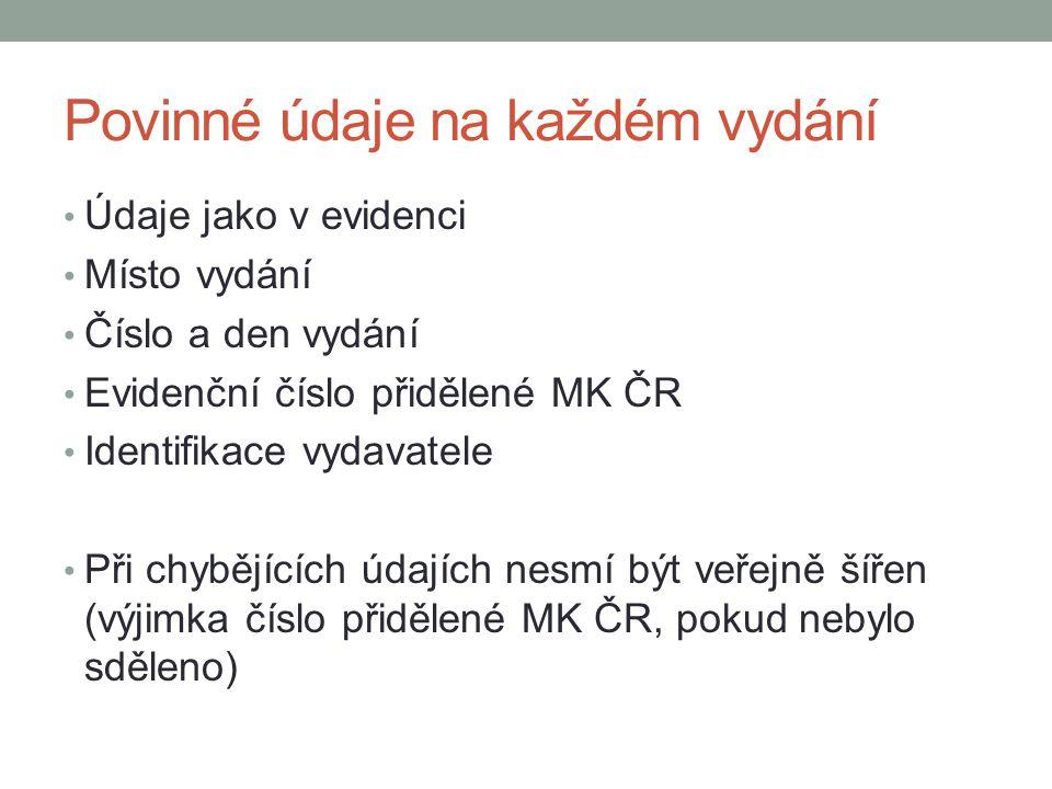 Zákon v číslech Z.č. 480/2004 Sb., o některých službách inf.