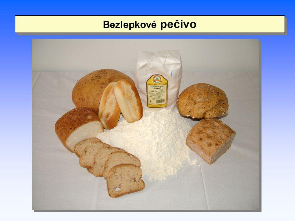 Oddělení potravinářského inženýrství Vedoucí: Ing.