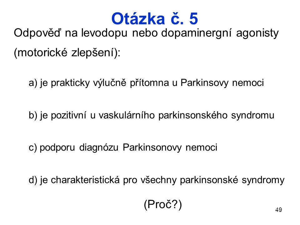 49 Otázka č.