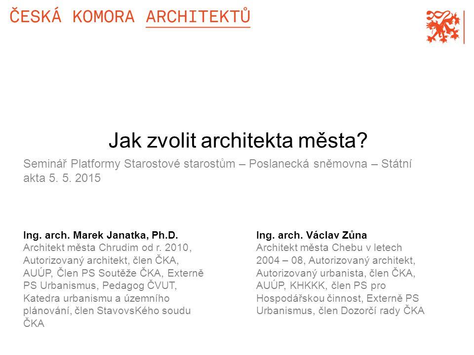 Seminář Platformy Starostové starostům – Poslanecká sněmovna – Státní akta 5.