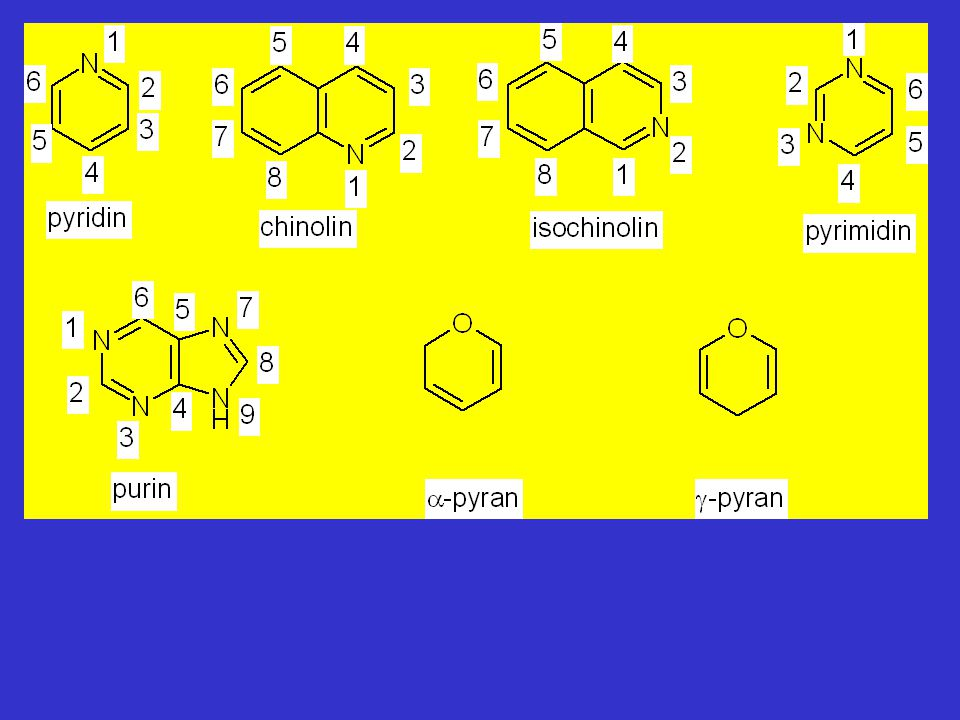 4-hydroxy-2,6-dimethylpyryliumchlorid