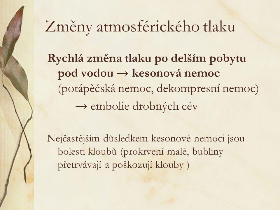 Decubitus = proleženina I. stupeň II. stupeň III. stupeň III. stupeň + nekrosa IV. stupeň