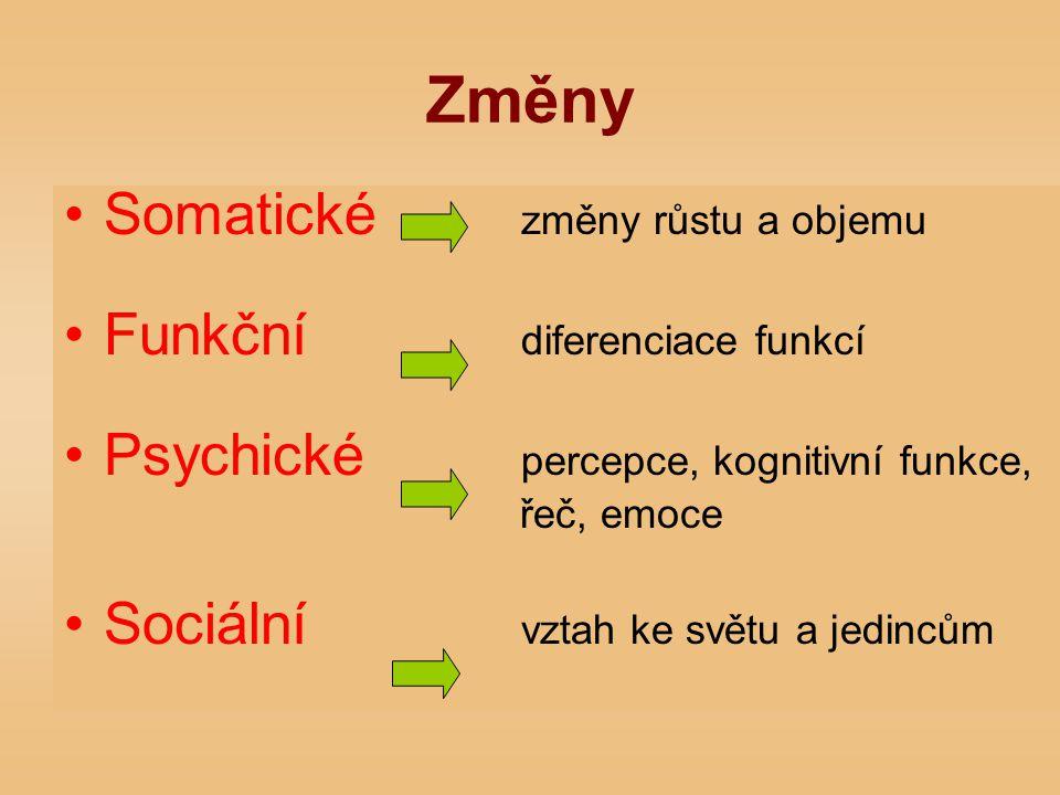 VÝSKYT DĚTSKÉ OBEZITY V ČESKÉ POPULACI, kriteria hodnocení Vignerová J., Riedlová J., Paulová M.