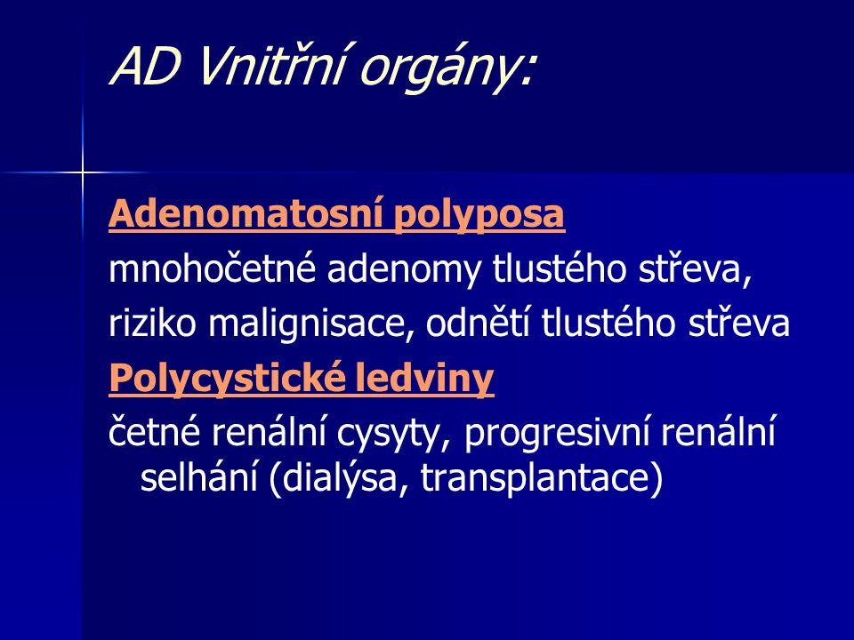 Polycystické ledviny http://web.med.unsw.edu.au/pathmus/m1340092.htm
