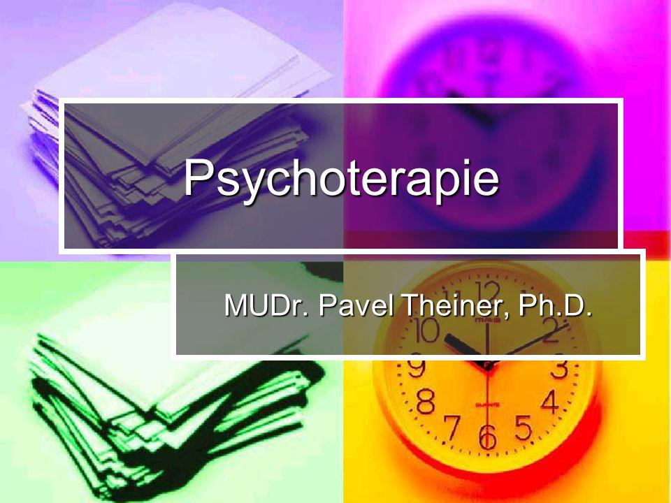 KBT – model psychiky MyšlenkyEmoce Zjevné chování Tělesné reakce situace důsledky