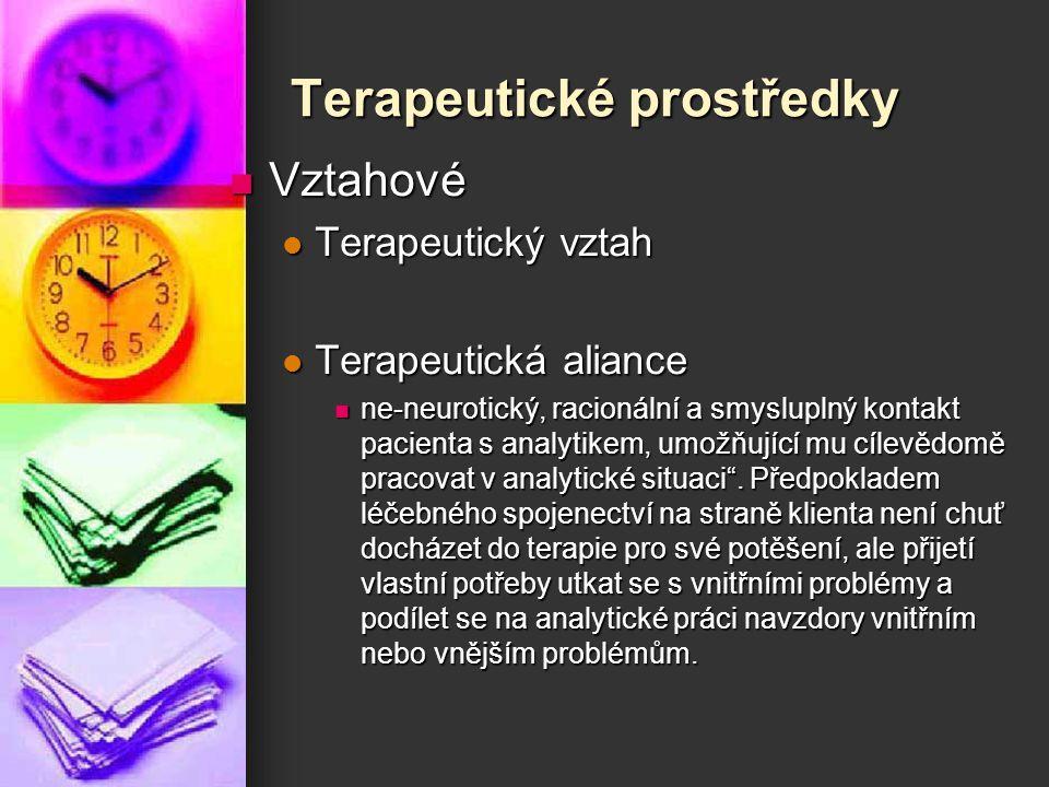 Systemická terapie Teorie systémů Teorie systémů Cirkulární kauzalita (cirkularita) Cirkulární kauzalita (cirkularita) Každé chování je důsledek předchozího chování a zároveň jeho spouštěč.