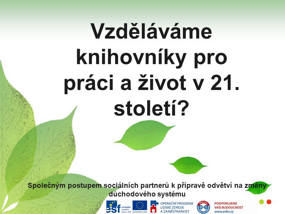 www.peoplecomm.cz by Heo2035Heo2035