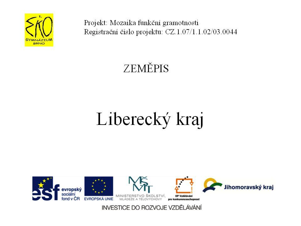 Zdroje www.superchalupy.cz www.tisicovky.cz www.ententyky.cz www.photo.czechtourism.com www.pohodar.com www.posluvmlyn.cz www.atlaszabavy.cz www.liberecky.cenik.cz www.kajakar.cz www.ekolist.cz www.penzionmaja.cz www.cestykrajem.cz www.pla.cz www.maps.kraj-lbc.cz www.martijan.bloguje.cz www.floorballcamp.cz www.tvrtm.cz www.mmily.blog.cz www.mestohejnice.cz www.jizerky.eu www.ubytovany-cesky-raj.cz www.mala-skala.ceskehory.cz www.rodinnevylety.cz www.fotozletadla.cz www.vyletnik.cz www.ubytovani-aktualne.cz www.nature-photogallery.eu www.zanikleobce.cz www.zamky-hrady.eu www.davorkrtalic.com www.bedrichov.estranky.cz www.vins.blog.cz www.creativebeadcraft.co.uk www.mobile.itek.cz www.velasoft.cz www.sklo-turcek.cz www.bouchalka.fcjuventus.cz www.tyden.cz www.o2extra.cz www.eu.wikipedia.org www.blesk.cz www.hcpce.cz