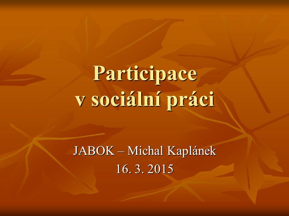 Evropské portfolio Český překlad: http://www.nidm.cz/userfiles/file/KPZ/vystupy/06-unv/sebeevaluacni- nastroje.pdf Český překlad: http://www.nidm.cz/userfiles/file/KPZ/vystupy/06-unv/sebeevaluacni- nastroje.pdfhttp://www.nidm.cz/userfiles/file/KPZ/vystupy/06-unv/sebeevaluacni- nastroje.pdfhttp://www.nidm.cz/userfiles/file/KPZ/vystupy/06-unv/sebeevaluacni- nastroje.pdfObsah: PRVNÍ ČÁST: ÚVOD 1.