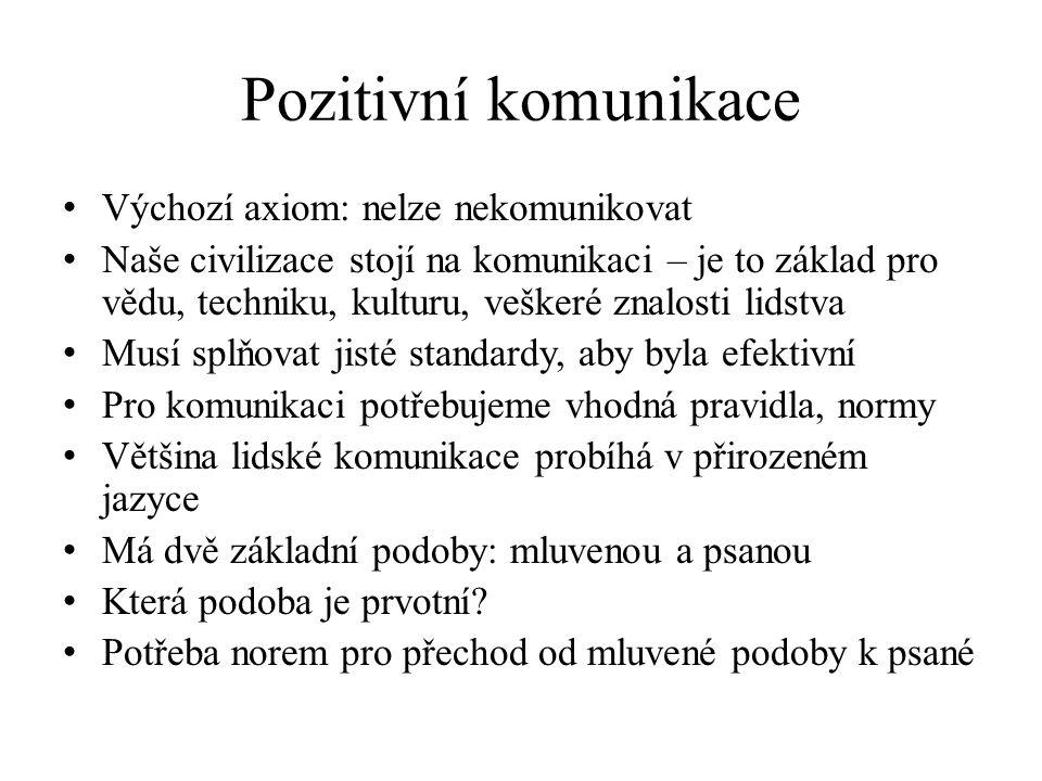 Současný stav I Poslední reforma čes.pravop. proběhla v r.