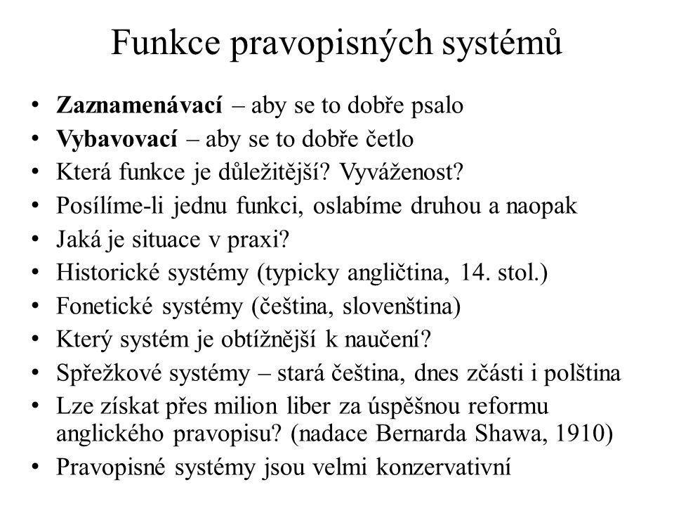 Další nástroje pro práci s jazykem Elektronické slovníky české – nástroj DebDict Vícejazyčné slovníky – např.